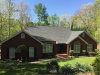 Photo of 5963 Overby Road, Flowery Branch, GA 30542 (MLS # 6000369)