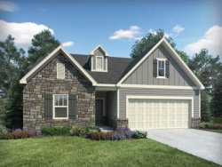 Photo of 226 Hickory Chase, Canton, GA 30115 (MLS # 6000455)