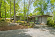 Photo of 950 Edgewater Drive, Sandy Springs, GA 30328 (MLS # 6000613)