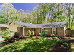 Photo of 2882 Mcpherson Road NE, Roswell, GA 30075 (MLS # 6000714)