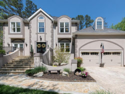 Photo of 3251 Gas Light Circle, Roswell, GA 30075 (MLS # 6000734)