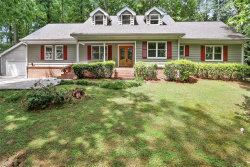 Photo of 4571 Huntridge Drive NE, Roswell, GA 30075 (MLS # 6000767)