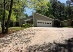 Photo of 375 Creekside Court, Roswell, GA 30076 (MLS # 6000789)