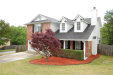 Photo of 11170 Mortons Crossing, Johns Creek, GA 30022 (MLS # 6000794)
