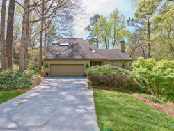 Photo of 4275 Loch Highland Parkway NE, Roswell, GA 30075 (MLS # 6000817)