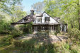 Photo of 6555 Riverside Drive, Sandy Springs, GA 30328 (MLS # 6001003)
