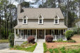 Photo of 4972 Simcoe Circle, Marietta, GA 30062 (MLS # 6001052)