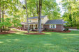 Photo of 2413 Thompson Mill Road, Gainesville, GA 30506 (MLS # 6001252)