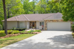 Photo of 10525 Turner Road, Roswell, GA 30076 (MLS # 6001278)