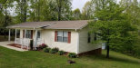 Photo of 94 Hobson Road, Jasper, GA 30143 (MLS # 6002086)