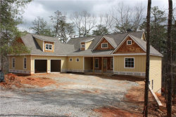 Photo of 183 Red Trillium Ridge, Big Canoe, GA 30143 (MLS # 6002185)