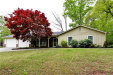 Photo of 2625 Grant Circle, Kennesaw, GA 30152 (MLS # 6002648)