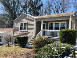 Photo of 2475 Constance Street, East Point, GA 30344 (MLS # 6002668)