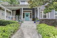 Photo of 598 Moreland Avenue NE, Atlanta, GA 30307 (MLS # 6003054)