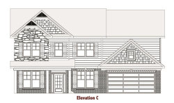 Photo of 4311 Clubside Drive, Gainesville, GA 30504 (MLS # 6003324)