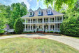 Photo of 5950 Mallet Court, Cumming, GA 30040 (MLS # 6003588)