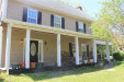 Photo of 351 Old Canton Road, Ball Ground, GA 30107 (MLS # 6003892)