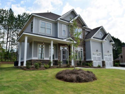 Photo of 304 Troup Court, Canton, GA 30115 (MLS # 6004165)