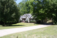 Photo of 76 Lauren Marie Drive, Braselton, GA 30517 (MLS # 6004451)