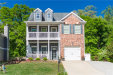 Photo of 6692 Silk Tree Pointe, Braselton, GA 30517 (MLS # 6004554)