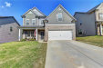 Photo of 7471 Silk Tree Pointe, Braselton, GA 30517 (MLS # 6004651)