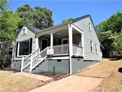 Photo of 1849 W Forrest Avenue, East Point, GA 30344 (MLS # 6005434)