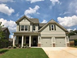 Photo of 3312 Harmony Hill Road, Kennesaw, GA 30144 (MLS # 6006103)