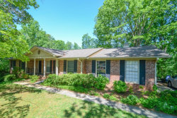 Photo of 715 Crudup Drive, Gainesville, GA 30501 (MLS # 6007012)