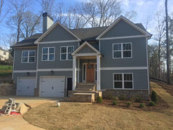 Photo of 1178 Chestatee Road, Gainesville, GA 30501 (MLS # 6007054)