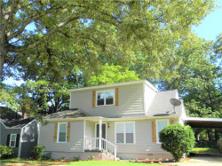 Photo of 1678 John Calvin Avenue, College Park, GA 30337 (MLS # 6007209)