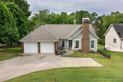 Photo of 1143 Springway Drive, Gainesville, GA 30501 (MLS # 6007333)
