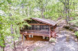 Photo of 1016 Little Pine Mountain Road, Jasper, GA 30143 (MLS # 6007638)