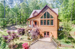 Photo of 561 Scenic View Drive, Jasper, GA 30143 (MLS # 6007814)