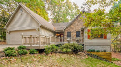 Photo of 86 Denny Ridge Road, Jasper, GA 30143 (MLS # 6008877)