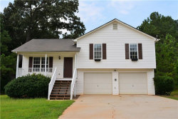Photo of 54 Thorn Thicket Drive, Rockmart, GA 30153 (MLS # 6009087)