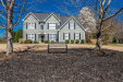 Photo of 6125 Ivey Hill Drive, Cumming, GA 30040 (MLS # 6009111)