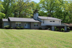 Photo of 1740 Fairview Drive, Gainesville, GA 30501 (MLS # 6009144)