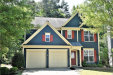 Photo of 3755 Elder Field Lane, Cumming, GA 30040 (MLS # 6009375)