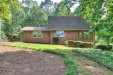 Photo of 265 Oakridge Drive SE, Cartersville, GA 30121 (MLS # 6009388)