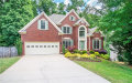 Photo of 2879 Gavin Place, Duluth, GA 30096 (MLS # 6009584)