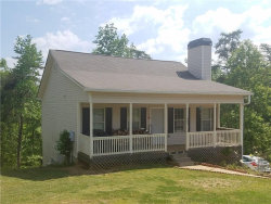 Photo of 303 Black Knob Falls Drive, Ranger, GA 30734 (MLS # 6009625)