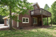 Photo of 1000 Luther Palmer Road, Cleveland, GA 30528 (MLS # 6009795)