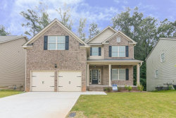 Photo of 3770 Savannah Run, College Park, GA 30349 (MLS # 6009797)