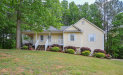 Photo of 31 Ridge View Court, Jasper, GA 30143 (MLS # 6009829)