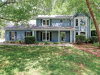 Photo of 100 Lace Wing Court, Roswell, GA 30076 (MLS # 6009876)