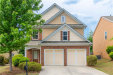 Photo of 5660 Carrington Place, Cumming, GA 30040 (MLS # 6009896)