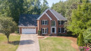 Photo of 265 Crabapple Chase Court, Alpharetta, GA 30004 (MLS # 6010021)