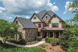 Photo of 4503 Fawn Path, Gainesville, GA 30506 (MLS # 6010311)