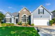 Photo of 550 Daintree Drive, Alpharetta, GA 30009 (MLS # 6010364)