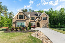 Photo of 4476 Sterling Pointe Drive NW, Kennesaw, GA 30152 (MLS # 6010403)